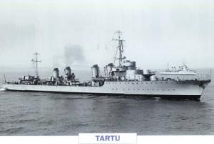 tartu10
