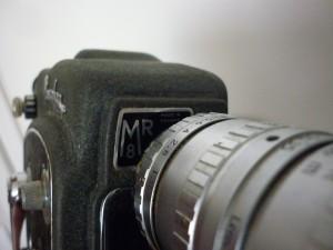 P1450124