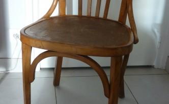 chaise archives broc 39 en 39 guche. Black Bedroom Furniture Sets. Home Design Ideas