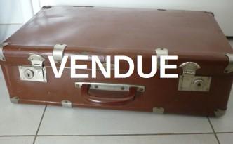 valise archives broc 39 en 39 guche. Black Bedroom Furniture Sets. Home Design Ideas