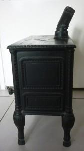 p1630093