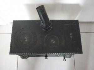 p1630094