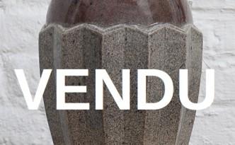 vase art de¦üco-2