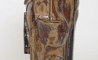 tete ceramique (1)