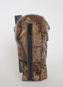 tete ceramique (3)