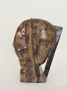 tete ceramique (4)