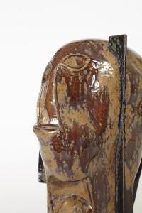 tete ceramique (5)