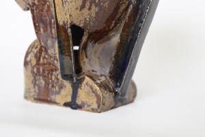 tete ceramique (6)
