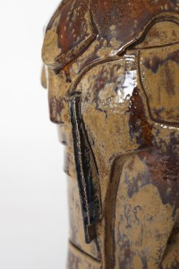 tete ceramique (7)