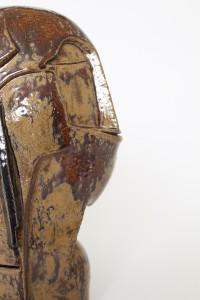 tete ceramique (8)