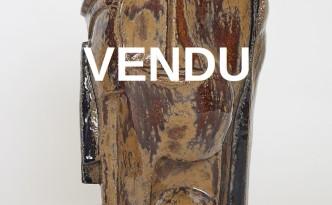 tete ceramique ref. 400 (1)