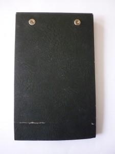 P1800633
