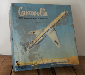 caravelle (12)