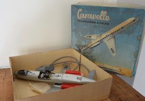 caravelle (14)
