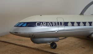 caravelle (18)