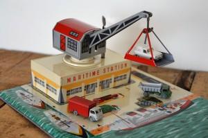 station joustra (12)