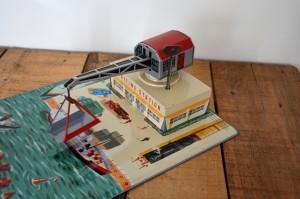 station joustra (15)