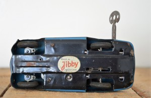 jibhy (6)