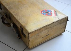 valise (16)