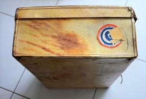 valise (17)