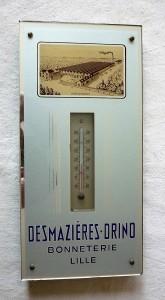 P1930568 (2)