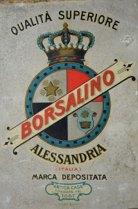 plaque borsalino (2)