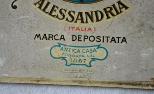 plaque borsalino (3)