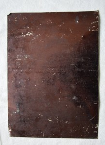plaque borsalino (4)