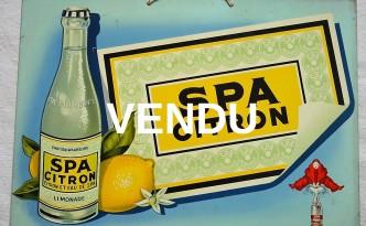 plaque spa citron (1)