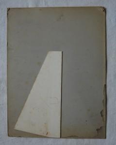 plaques (37)