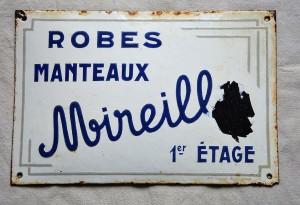 plaques (55)