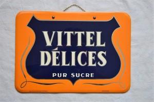 vittel2 (1)