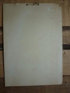 P2020340