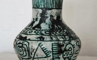 vase blin (6)