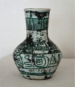 vase blin (7)