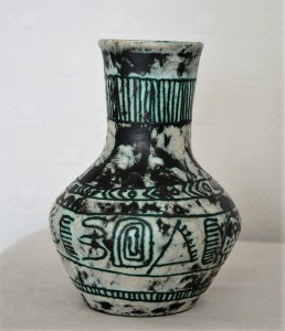 vase blin (8)