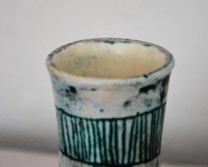 vase blin (9)