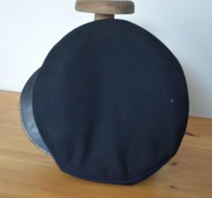 casquette cheminot (9)