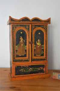 armoire rajasthan (1)