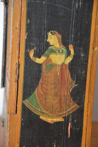 armoire rajasthan (10)