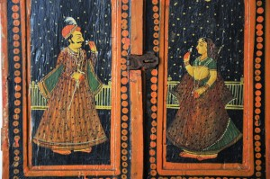 armoire rajasthan (2)