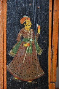 armoire rajasthan (7)