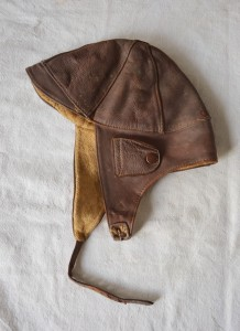 bonnet (2)