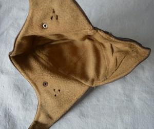 bonnet (6)