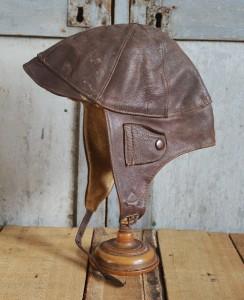 bonnet (7)