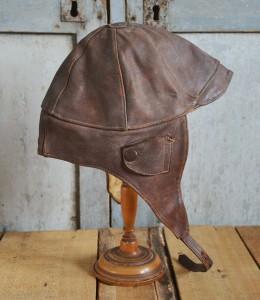bonnet (8)