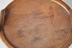 chaise baumann (1)