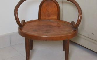 chaise baumann (10)