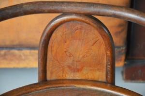 chaise baumann (2)