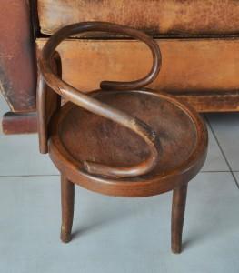 chaise baumann (3)